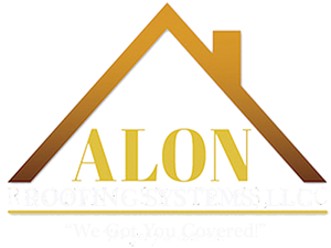 Alon Roofing Systems, LLC